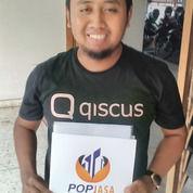 Jasa Pengurusan CV Termurah, Termudah Dan Terjangkau Di Kabupaten Lamongan (25743587) di Kota Mojokerto