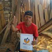 Jasa Pengurusan Izin Usaha CV Murah Dan Mudah Di Kabupaten Tulungagung (25743699) di Kota Mojokerto