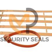 Segel Plastik GEM SEALS - Mobil Box - Pabrik Industri - Kontainer - Tangki (25744099) di Kota Malang