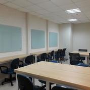 Sewa Coworking Space Office Murah (25744243) di Kota Bekasi
