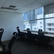 Sewa Ruang Kantor Paling Murah Di Bekasi (25744299) di Kota Bekasi