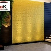 Panel Dinding Diamond +Jasa Pasang(Harga Sendiri) (25744691) di Kota Surabaya