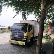 Mitsubishi Canter Box (25744731) di Kota Bekasi