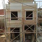 Exclusiv Design Rumah Minimalis Clasick Modern 90% Siap Huni (25746483) di Kota Jakarta Selatan