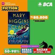 BBW Books Promo BCA (25746647) di Kota Jakarta Selatan