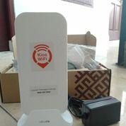 WIFI KIOS Net1 Pelsok Desa (25748651) di Kab. Lampung Selatan