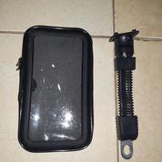 Hp Holder Bag Anti Hujan (25749259) di Kota Malang