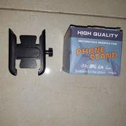 Hp Holder Full Metal (25749275) di Kota Malang