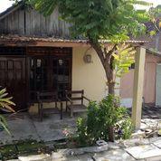Rumah Daerah Pakal Sby Barat Ukuran 10 X 20 M2 Siap Huni (25749495) di Kota Surabaya