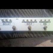 Efek Gitar Valeton Dapper 4 In 1 (25749567) di Kota Bandung