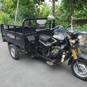 Jasa Angkut Viar Roda 3 Sleman Jogja (25749575) di Kab. Sleman