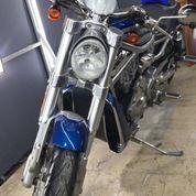 Harley Davidson V Rod 2007(085377777864) (25749603) di Kota Batam