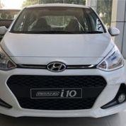 Promo Hyundai Grand I10 (25750423) di Kota Jakarta Selatan