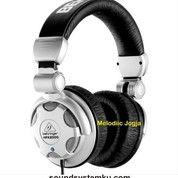 Headphone Behringer HPX 2000 (25750535) di Kota Yogyakarta