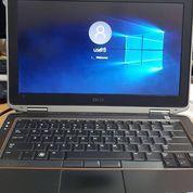 Laptop Dell Desktop E43029G Core I7 Berkualitas Bergaransi (25752019) di Kota Bandung