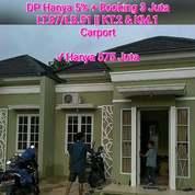 Rumah Murah Siap Huni Di Mustikajaya Bekasi (25753083) di Kota Jakarta Selatan