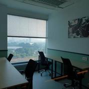 Sewa Space Office Murah Di Bekasi Kota (25753239) di Kota Bekasi