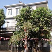 Rumah Hoek Siap Ditempati Pekayon Bekasi (25753307) di Kota Bekasi
