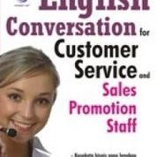 English Conversation For Customer Service And Sales Promotion Staff (25753851) di Kab. Sleman