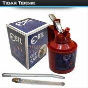 Oli Can / Oil Can / Oil Pot 300cc BTL (25755919) di Kota Magelang