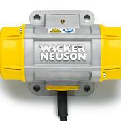 External Vibrator Wacker Neuson AR26/6/042 (25755991) di Kota Jakarta Barat