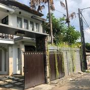 Villa Murah Di Jalan Sekuta Sanur Denpasar - Bali (25756731) di Kota Denpasar