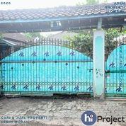 Rumah Dengan Lahan 5 Are Di Kuripan Lombok Barat R151 (25756835) di Kab. Lombok Barat