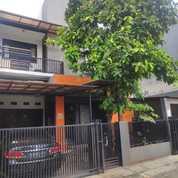Rumah Jakarta Utara Bebas Banjir (25757863) di Kota Jakarta Utara