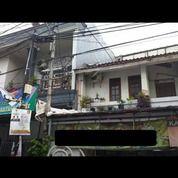 Rumah Siap Pakai 2,5 Lantai Di BUNGUR BESAR,SENEN, Bebas Banjir! (25757915) di Kota Jakarta Pusat
