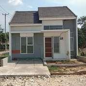 Rumah Musim Syariah Di Cibitung Cibarusah Cikarang Bekasi (25760355) di Kab. Bekasi