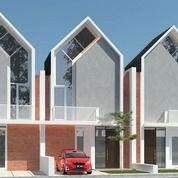 Rumah 2 Lantai Daerah Landungsari View Bagus Tana Aliya (25760575) di Kab. Malang