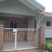 Rumah Murah Siap Huni Lokasi Strategis Di Sawojajar Kota Malang (25761123) di Kab. Malang