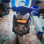 Yamaha Xeon RC 2013 (25761207) di Kota Surakarta