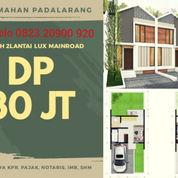 Rumah Desain Terbaik Mainroad Padalarang (25761355) di Kab. Bandung Barat