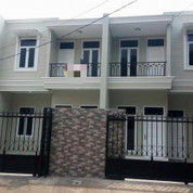 RUMAH MEWAH EXLUSIVE 2 LANTAI JATIKRAMAT, JATIASIH, BEKASI (25761939) di Kota Bekasi