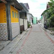 RUMAH DAERAH PAKAL SURABAYA BARAT UKURAN 5 X 10 M2 (25761959) di Kota Surabaya