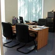 Virtual Office Space (25763131) di Kota Bekasi