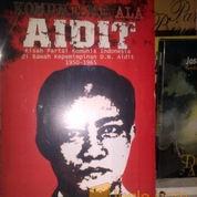dn aidit series (2576593) di Kab. Boyolali