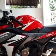 Motor Honda CBR 150R 2017 (25766883) di Kota Bogor