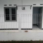 Kontrakan Ibu Danti Belakang RS. Permata Bekasi (25767895) di Kota Bekasi