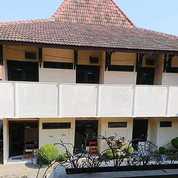 Tanah Ex Hotel 27 Kamar Jogja Kota (25769231) di Kota Yogyakarta