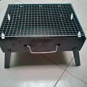 Alat Panggang Modern Murah (25769295) di Kab. Bekasi