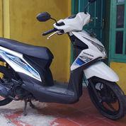 Beat 2014 Pjk Panjang HARGA NETTT (25769459) di Kota Tangerang