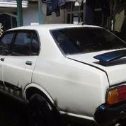 Dj.Datsun Classic 160j Sss Th 1977 (25769775) di Kab. Malang
