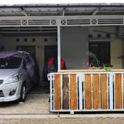 Rumah Secondary Dalam Cluster Jatibening (25770551) di Kota Bekasi