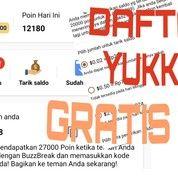 Main Aplikasi Menghsilkan Uang GRATISSS (25770839) di Kota Jakarta Selatan