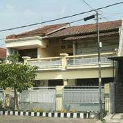 Rumah Pandugo Timur Bonus AC Siap Huni Row Jalan 10 Meter (25771463) di Kota Surabaya