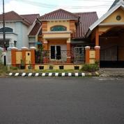 BARANG MURAH Rumah Luas 275m Deltasari Siap Huni (25771467) di Kota Surabaya