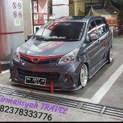 Travel Palembang - Jambi (25771999) di Kota Palembang