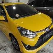 Salon Mobil Murah Surabaya Berkualitas Premium (25777027) di Kota Surabaya